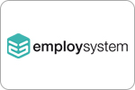 employ_systems
